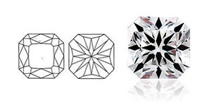 hearts-and-arrows-cut-moissanite-stone.j