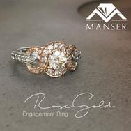 White and Rose Gold Diamond Engagement Ring.jpg