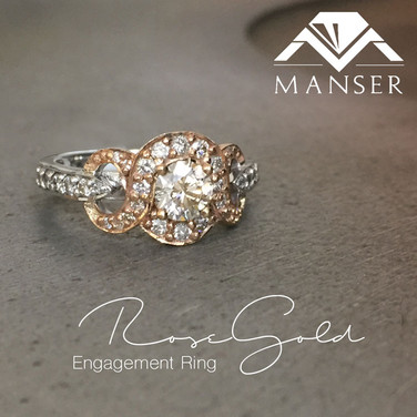 White and Rose Gold Diamond Engagement Ring.jpg