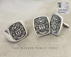 family-crest-rings.jpg