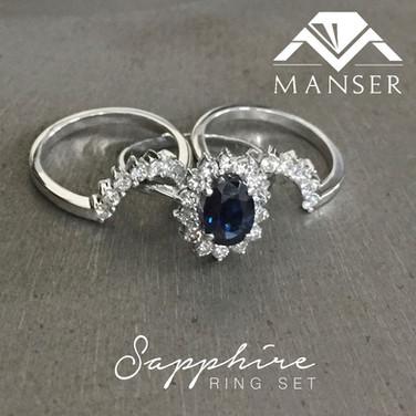 sapphire-ring-set2.jpg