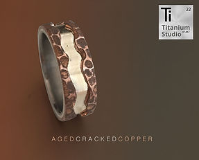 Aged-cracked-ring-with-copper-outer-slee