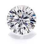 Round cut Moissanite Gemstone 3.jpg