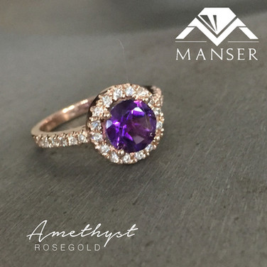 amethyst-and-rose-gold-ring.jpg