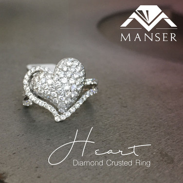 Heart Diamond Crusted Ring.jpg