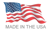 PROUDLY-MADE-IN-THE-USA.png