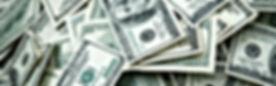 money-banner.jpg
