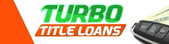 Turbo Title Loan >> Turbo Title Loan Llc Nv 89121 Turbo Title Loans