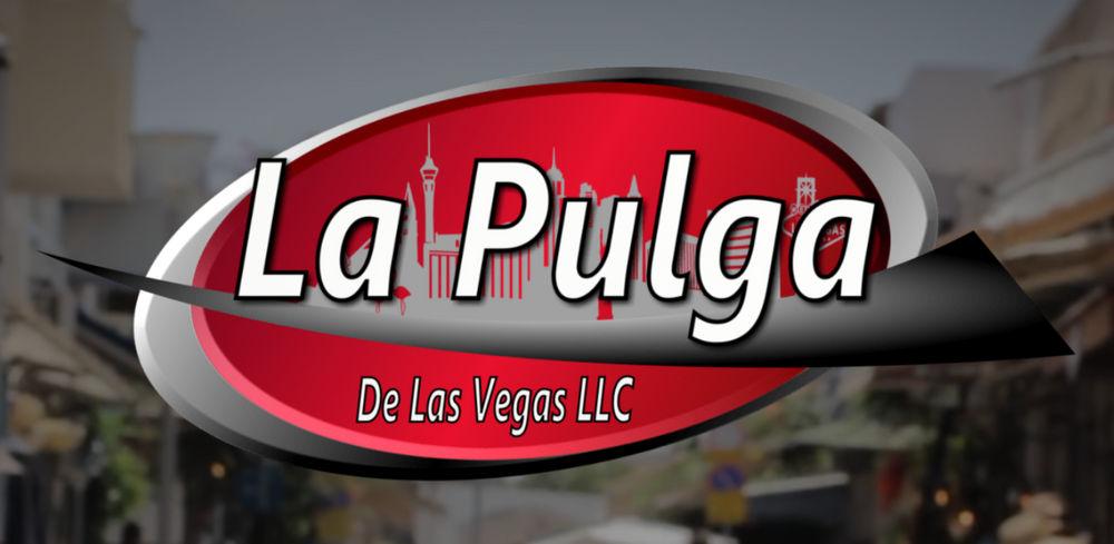 La Pulga De Las Vegas >> La Pulga De Las Vegas La Pulga De Las Vegas La Pulga