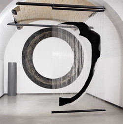Correspondances magnétiques