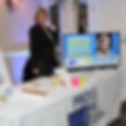 2018 MATAWAN EXPO.jpg