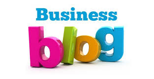 Why Create a Blog for Business?