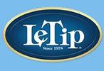 LeTip logo.JPG