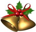 small berries-clipart-holly-and-ivy-3[1]