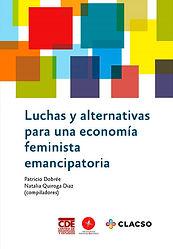 economiafeminista.jpg
