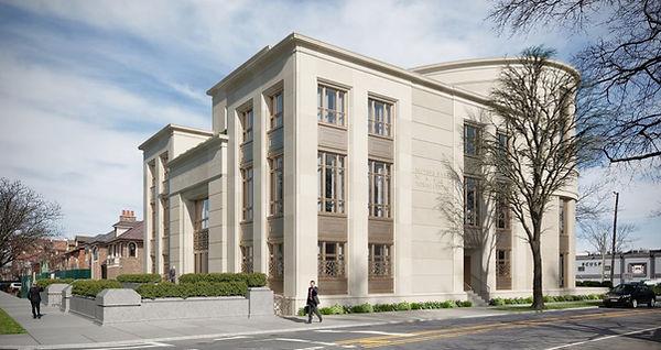 edmond-j-safra-synagogue-brooklyn-ny-rab