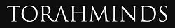 Annotation 2020-05-10 201531 torah minds