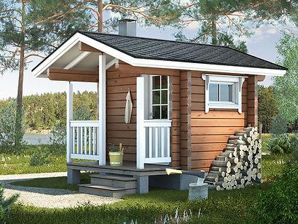 sauna-kuusamo-aho-5-js-1-10000x10000.jpg
