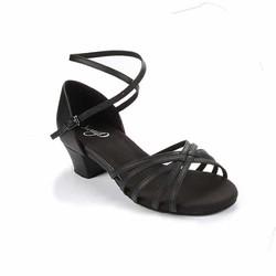 cara-sandal-black