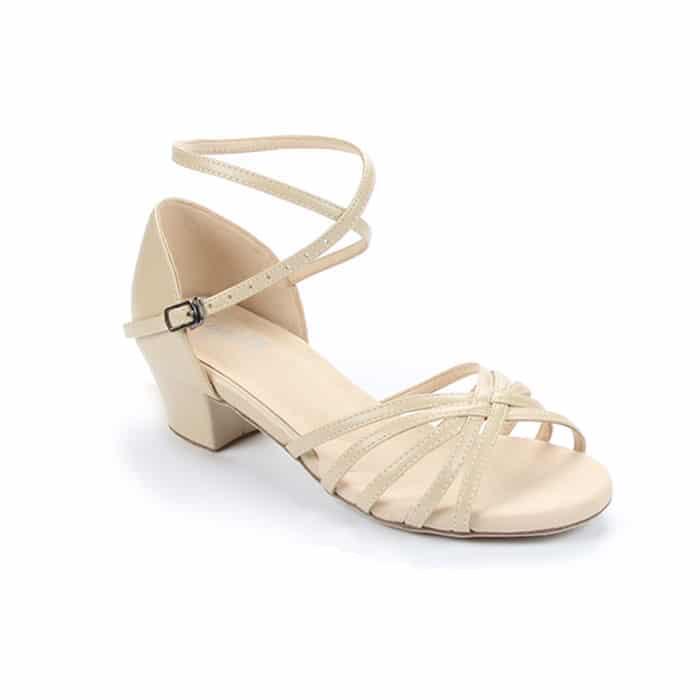 cara-sandal-beige