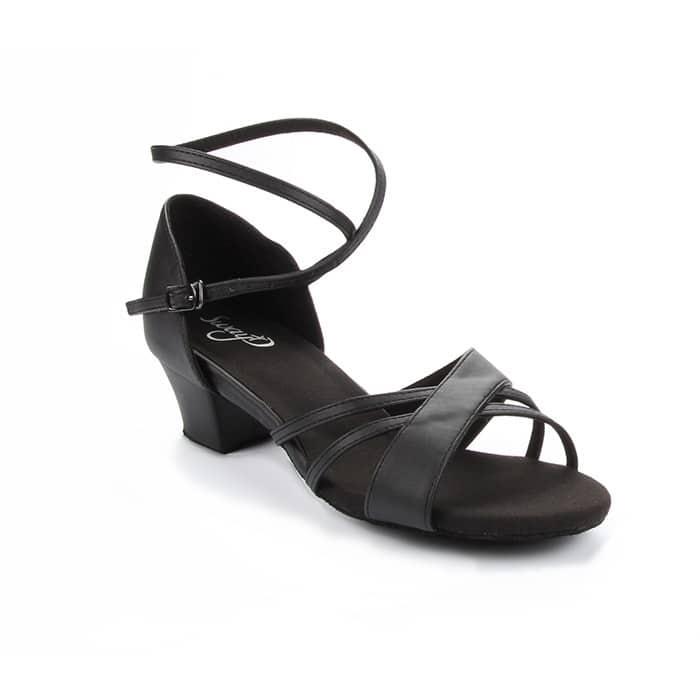 maya-sandal-black