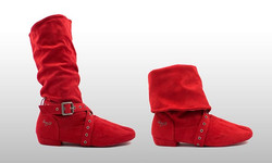 urban-step-red
