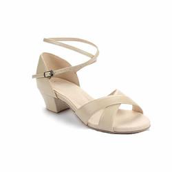 jenna-sandal-beige