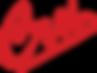 600px-Amsterdam_Crusaders_logo.svg.png