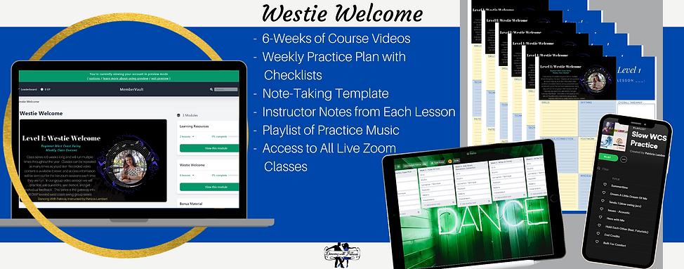 Westie Welcome.png