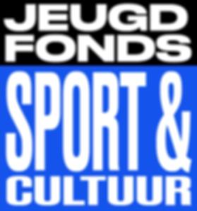 Logo-Jeugdfonds-SPORT-cultuur-2-002.png