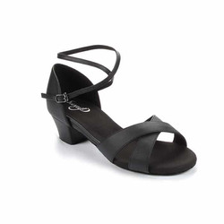 jenna-sandal-black