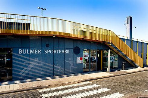 Bijlmer-Sportpark.jpg