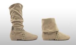 urban-step-beige