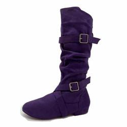 urban-premier-purple