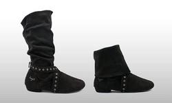 urban-step-black