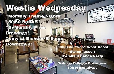 Westie Wednesday- Bishops.jpg