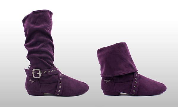 urban-step-purple