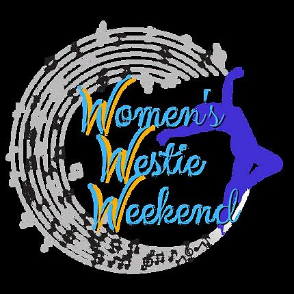 Women'sWestie Weekend (3).png