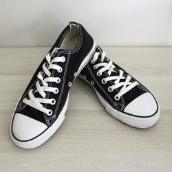 brown-dance-sneaker