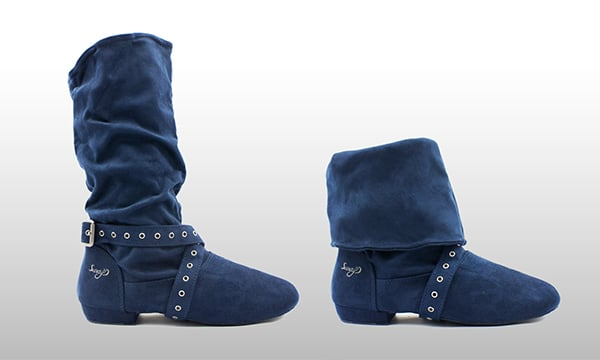 urban-step-navy