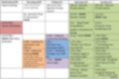 WWW 2020 Schedule.jpg