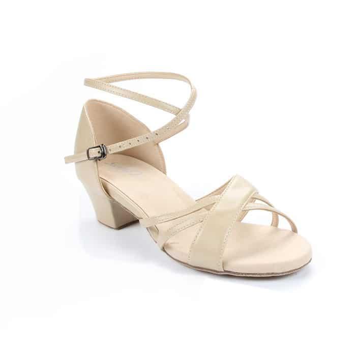 maya-sandal-beige
