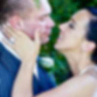 EE New Website Pics Rhia & John Thurston