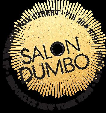 SalonDumbo-logo-BlackonGoldStar.png