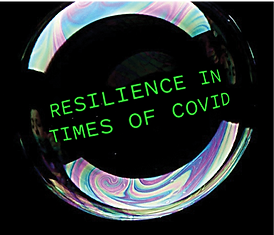 StayAlivetoLife-Resilience.png