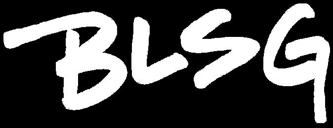 TC-SYT-BLSG.png
