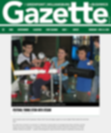 Lang-Press-Greenpoint-0615.png