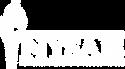 Lang-NYSAIS-logo.png