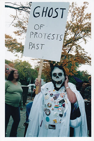 1_Ghosts of Protest Past blurred.jpg