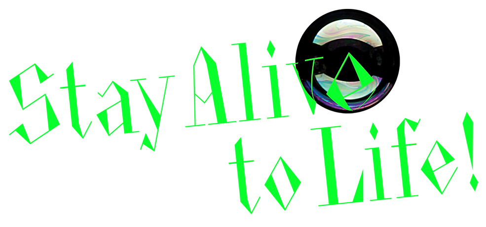 TC-StayAlivetoLife-header.png
